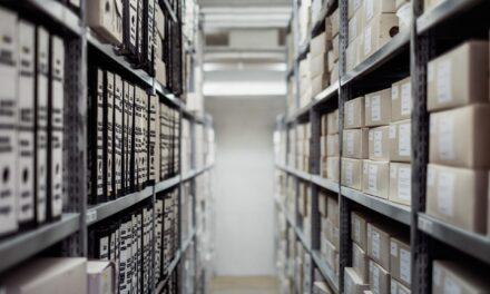 German E-Commerce Packaging Legislation