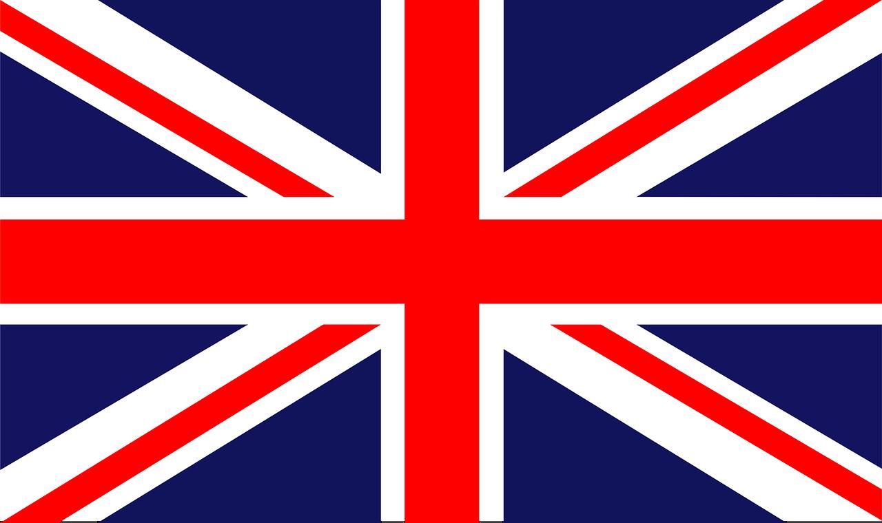 oss united kingdom